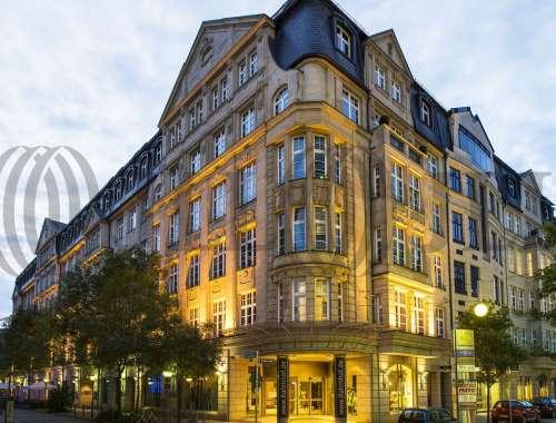 Büros Frankfurt am main, 60313 - Büro - Frankfurt am Main, Innenstadt - F0673 - 9866613