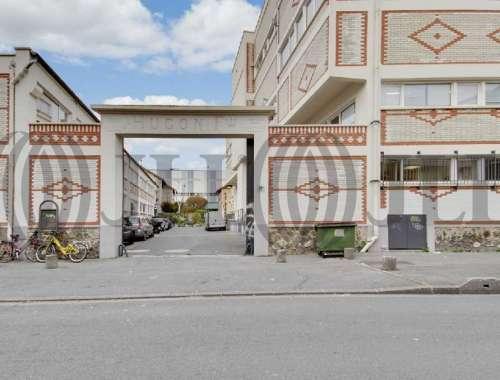 Bureaux Montreuil, 93100 - 26BIS RUE KLEBER - 9871285