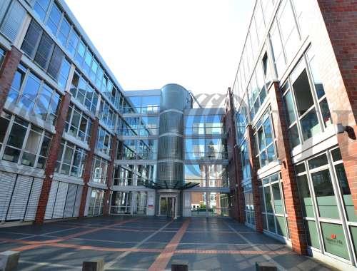 Büros Bonn, 53117 - Büro - Bonn, Zentrum - K0599 - 9871436