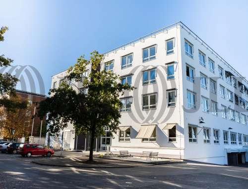 Büros Hannover, 30173 - Büro - Hannover, Bult - H1146 - 9872845