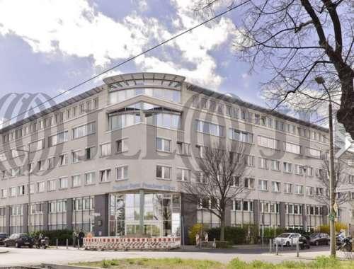 Büros Berlin, 13089 - Büro - Berlin, Heinersdorf - B1147 - 9873585