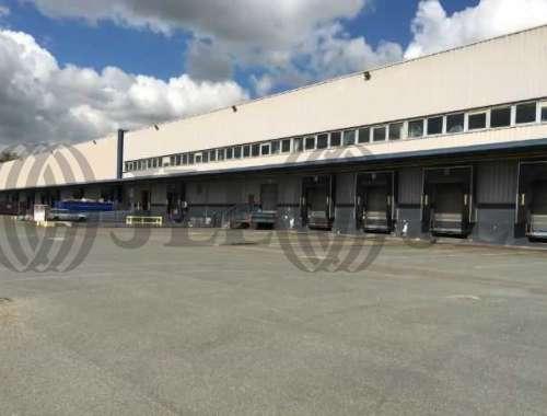 Plateformes logistiques Aubergenville, 78410 - 9 RUE DU CLOS REINE - 9873723