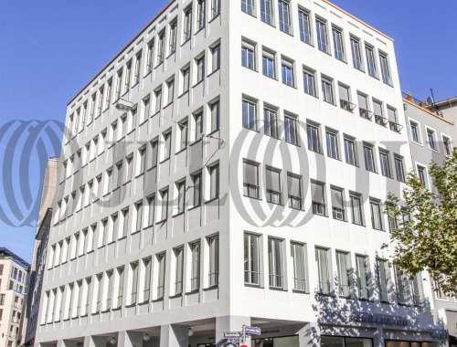 Büros Frankfurt am main, 60313 - Büro - Frankfurt am Main, Innenstadt - F0147 - 9878887