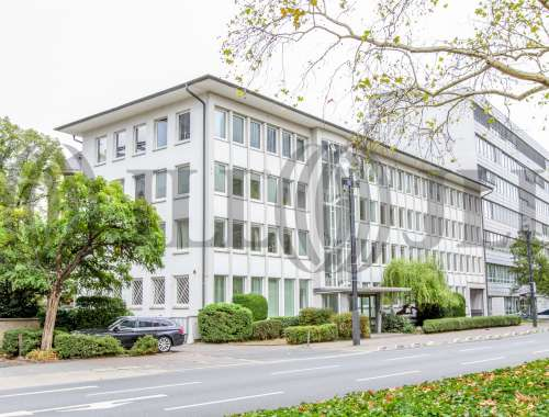 Büros Frankfurt am main, 60325 - Büro - Frankfurt am Main - F2479 - 9878897