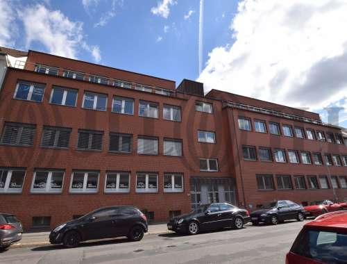 Büros Hannover, 30159 - Büro - Hannover, Bult - H1433 - 9882941