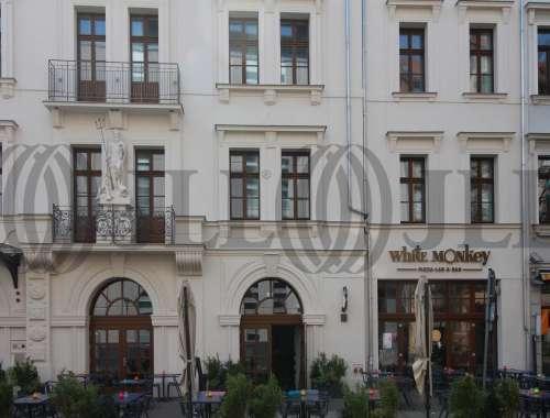 Ladenflächen Leipzig, 04109 - Ladenfläche - Leipzig, Zentrum-West - E0896 - 9883103