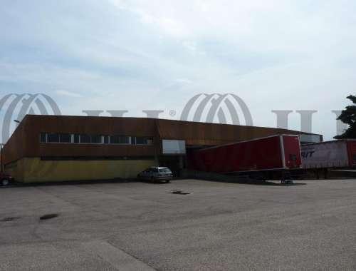 Activités/entrepôt Meyzieu, 69330 - undefined - 9883311