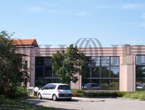 Bureaux Bron, 69500 - PARC D'ACTIVITES DU CHENE - 9883441