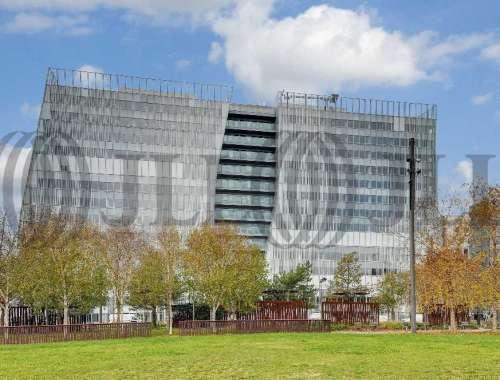 Bureaux Lyon, 69003 - LOCATION BUREAUX LYON 3 - SKY 56 - 9884746