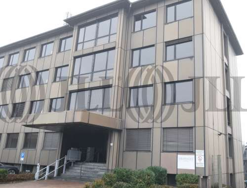 Büros Recklinghausen, 45657 - Büro - Recklinghausen, Stadtmitte - D2483 - 9885347