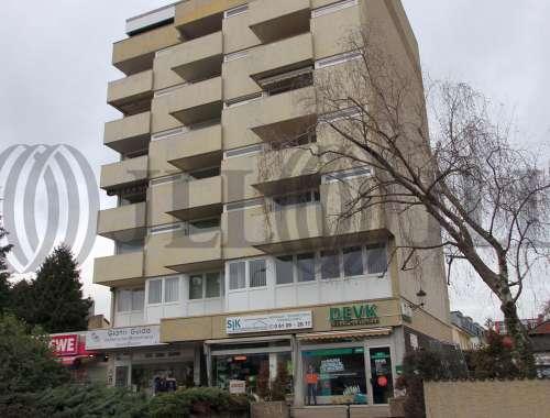 Büros Frankfurt am main, 60388 - Büro - Frankfurt am Main, Bergen-Enkheim - F2560 - 9886854