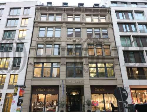 Büros Hamburg, 20457 - Büro - Hamburg, Hamburg-Altstadt - H1437 - 9887484