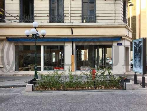 Commerces Lyon, 69002 - QUARTIER GROLEE CARNOT - 9887774