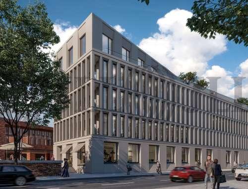 Büros Köln, 50823 - Büro - Köln, Ehrenfeld - K1425 - 9898161