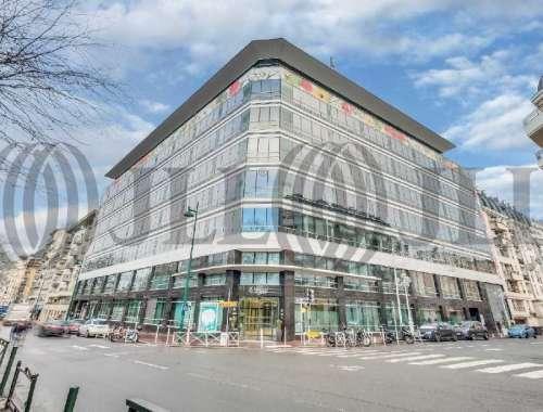 Bureaux Montrouge, 92120 - CAP SUD 92 - 9899139