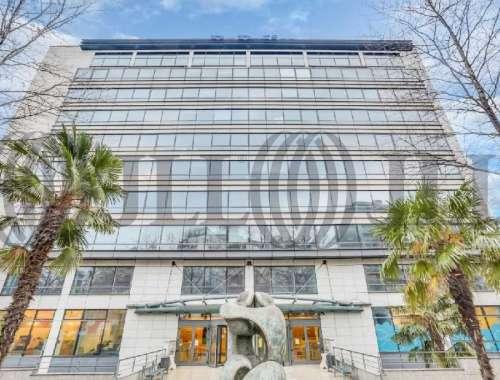 Bureaux Montrouge, 92120 - 20ème Avenue - 9899129