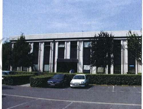 Activités/entrepôt Evry, 91000 - ETNA - PETITE MONTAGNE SUD - 9899204