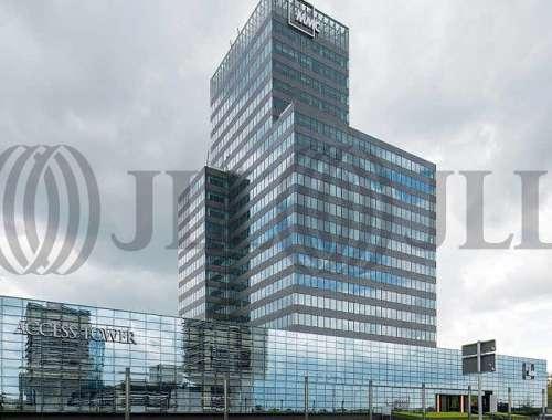 Büros Frankfurt am main, 60528 - Büro - Frankfurt am Main, Schwanheim - F0195 - 9903679