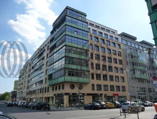 Büros Berlin, 10969 - Büro - Berlin, Kreuzberg - B0574 - 9909614