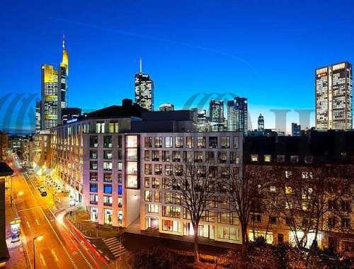 Büros Frankfurt am main, 60313 - Büro - Frankfurt am Main, Innenstadt - F0993 - 9911413