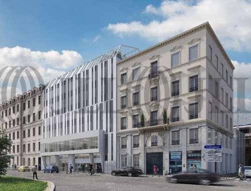 Bureaux Lyon, 69002 - L'OBLIK - 9911598