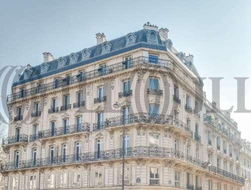 Bureaux Paris, 75008 - 30 RUE D'ASTORG - 9911626