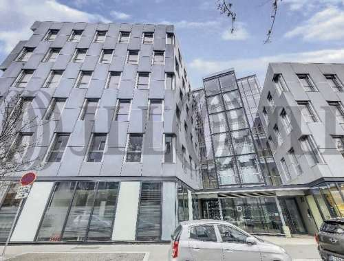Bureaux Lyon, 69008 - LE QUADRILLE - 9913987