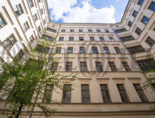Büros Berlin, 10997 - Büro - Berlin, Kreuzberg - B1107 - 9915104