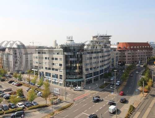 Büros Leipzig, 04103 - Büro - Leipzig, Zentrum-Ost - B1599 - 9915184