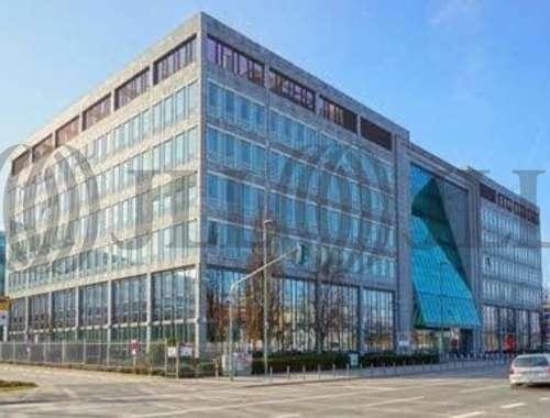 Büros Offenbach am main, 63067 - Büro - Offenbach am Main - F2573 - 9921059