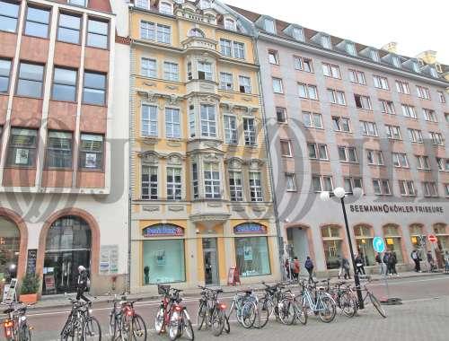 Büros Leipzig, 04109 - Büro - Leipzig, Zentrum - B1602 - 9922729