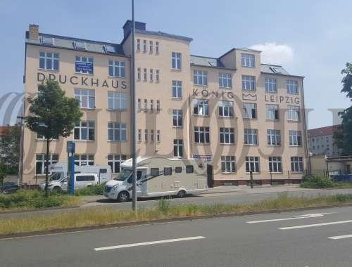 Büros Leipzig, 04317 - Büro - Leipzig, Neustadt-Neuschönefeld - B1610 - 9922758