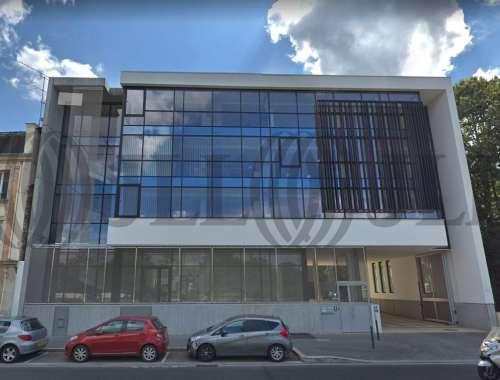 Bureaux Meudon, 92190 - LES COTEAUX SUR SEINE - 9923567