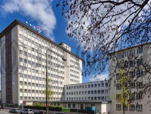 Büros Frankfurt am main, 60314 - Büro - Frankfurt am Main, Ostend - F2576 - 9924933
