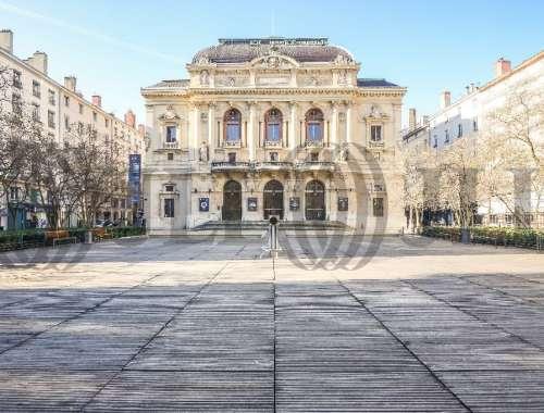 Commerces Lyon, 69002 -  PLACE DES CELESTINS - 9925611