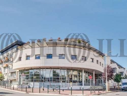 Bureaux Nanterre, 92000 - NEOTERRA - 9925645
