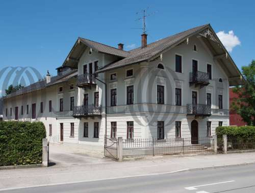 Büros Unterföhring, 85774 - Büro - Unterföhring - M1401 - 9929483