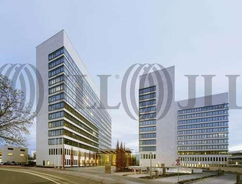 Büros Eschborn, 65760 - Büro - Eschborn - F2583 - 9929516
