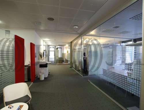 Büros Stuttgart, 70563 - Büro - Stuttgart, Vaihingen - S0595 - 9929538