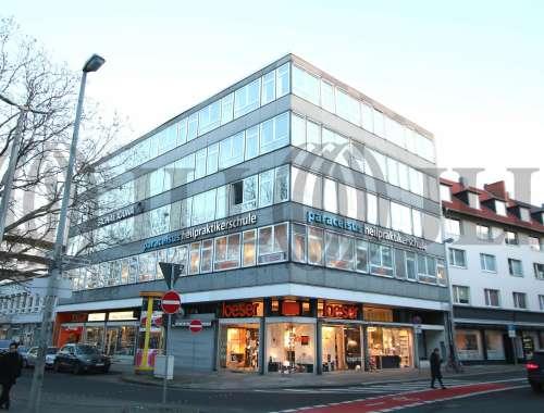Büros Braunschweig, 38100 - Büro - Braunschweig, Innenstadt - H1442 - 9929552