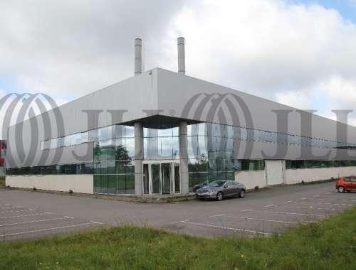 Activités/entrepôt Bois d arcy, 78390 - undefined - 9930525