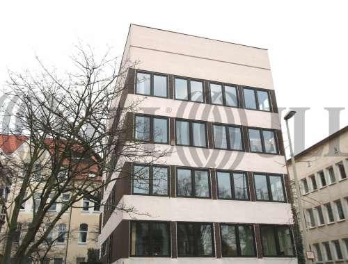 Büros Hannover, 30163 - Büro - Hannover, List - H1443 - 9932277