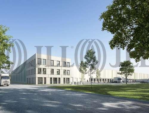 Hallen Hanau, 63457 - Halle - Hanau, Wolfgang - F2587 - 9932301