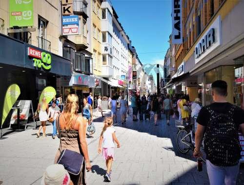 Ladenflächen Koblenz, 56068 - Ladenfläche - Koblenz, Stadtmitte - E0905 - 9932306