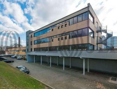 Büros Berlin, 12055 - Büro - Berlin, Neukölln - B1474 - 9932513