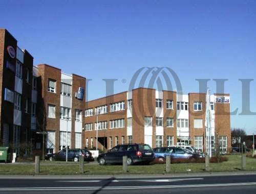 Hallen Köln, 51149 - Halle - Köln, Gremberghoven - D0182 - 9932708