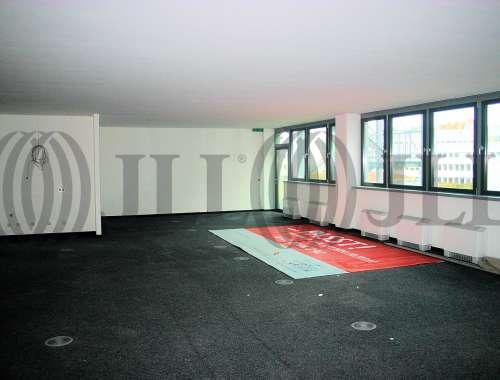 Büros Stuttgart, 70469 - Büro - Stuttgart, Feuerbach - S0118 - 9932713