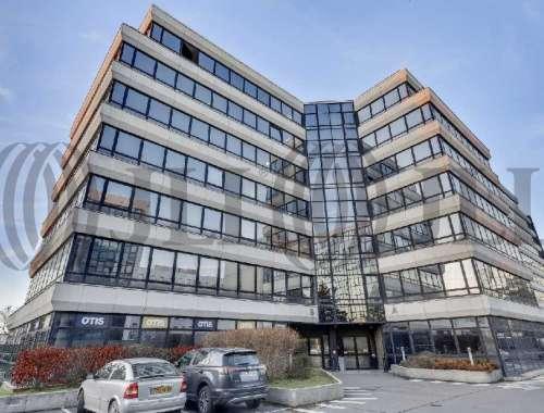 Bureaux Nanterre, 92000 - PARC DES FONTAINES - 9933147