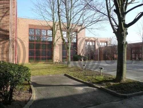Bureaux Villepinte, 93420 - PARC TECHNOLOGIQUE DES ERABLES - 9933411