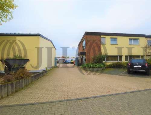 Hallen Troisdorf, 53842 - Halle - Troisdorf, Spich - K1433 - 9934322